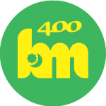 Bakti Mulya 400